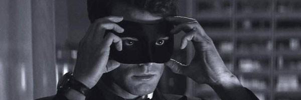 fifty-shades-darker-jamie-dornan-slice-600x200_b35af