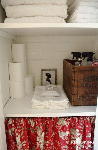 linen-closet-curtain