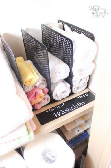 linen-closet-office-organizers_1