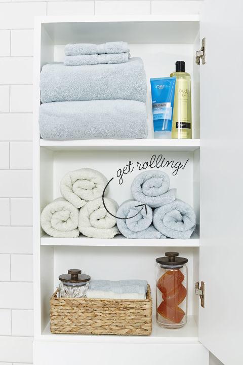 linen-closet-roll-towels_1