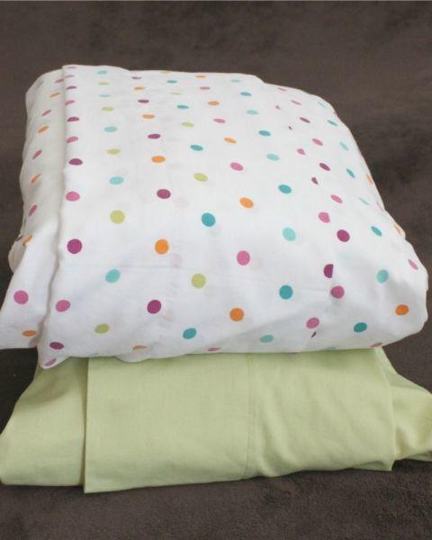 linen-closet-sheets