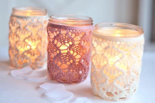 home-decor-trunks-indoor-fall-lanterns-decor-fall-lawn-decorating-ideas-interior-fireplace-design-ideas-900x600-615x410