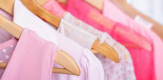 e93d32ac226 «Πώς Μπορώ να Εξοικονομήσω Χώρο στην Ντουλάπα για τα Ρούχα και.