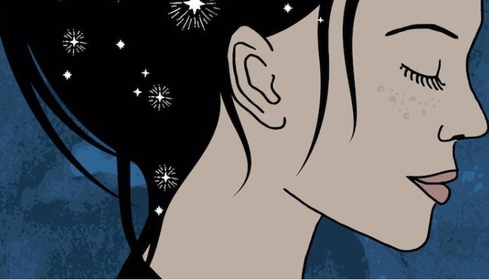 Πράγματα που πρέπει να ξέρεις για τα ραντεβού με κάποιον με άγχος