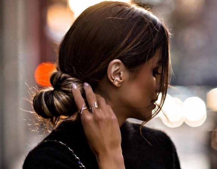 Η τάση στα κοσμήματα που θα μας αρέσει για πάντα