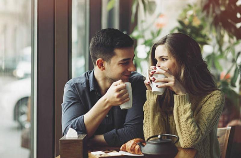 δωρεάν online κινητό ραντεβού chat
