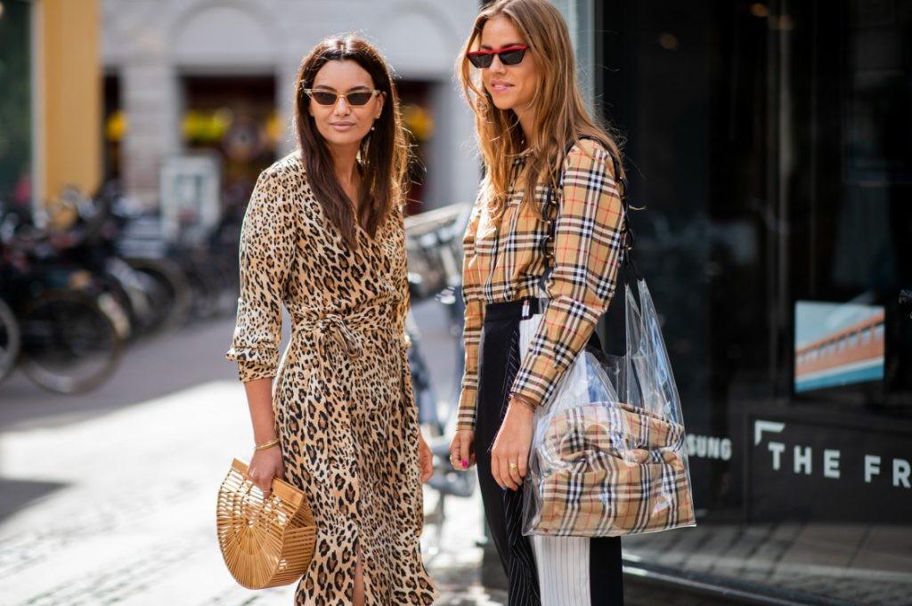390dbc3caf0a Μόδα 2019  Τα 30 ντυσίματα που θα εντυπωσιάσουν στο street style ...