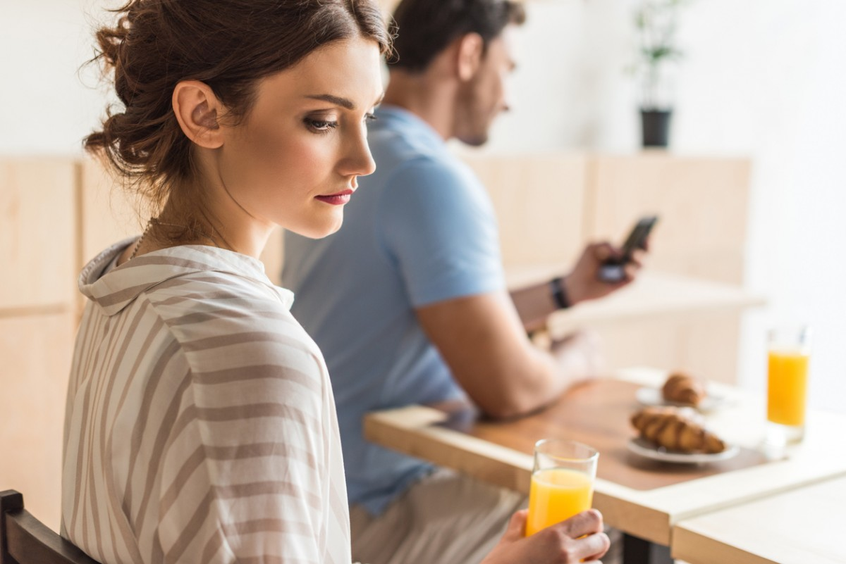 ραντεβού λάθη καλά παιδιά κάνουν προσέγγιση με κυνηγετικό όπλο στην online dating