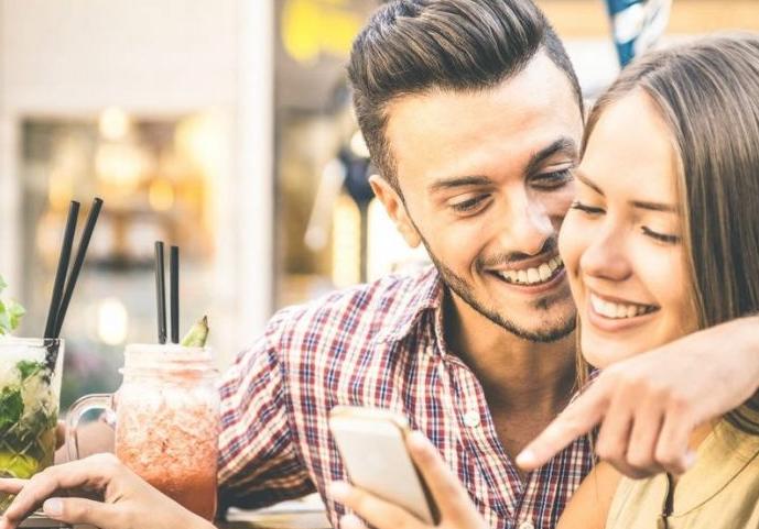 Τα καλύτερα διαδικτυακά ραντεβού στη Ζηλανδία