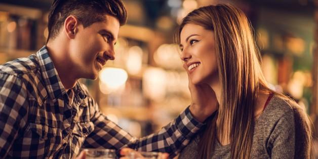περιστασιακή dating και την ημέρα του Αγίου Βαλεντίνου