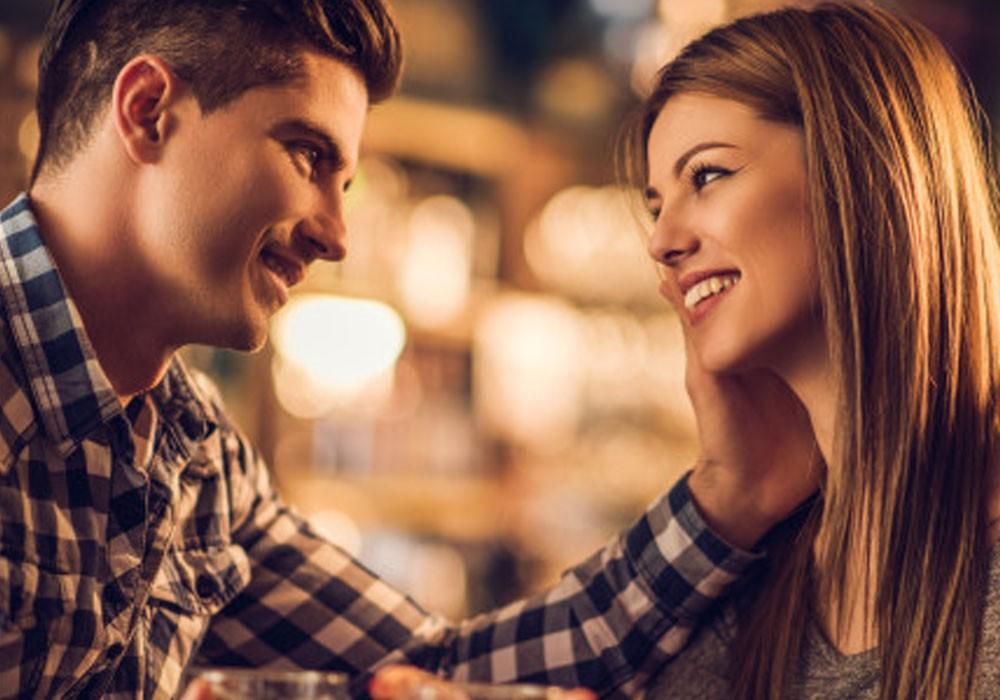 Dating εφαρμογές φλερτ