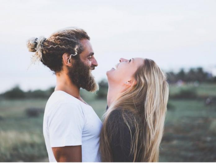 Dating μετά από μαζική απώλεια βάρους