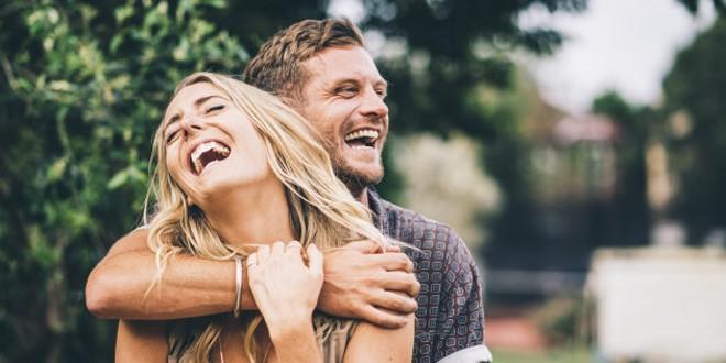 θα βγει σε σχέση δωρεάν Ατλάντα online dating
