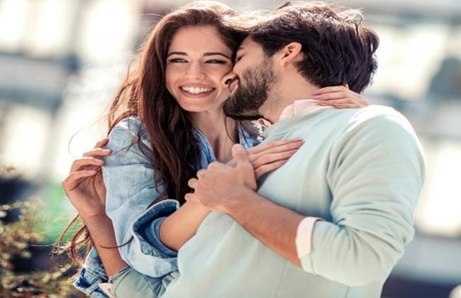 Συμβουλές γνωριμιών για την έναρξη μιας σχέσης