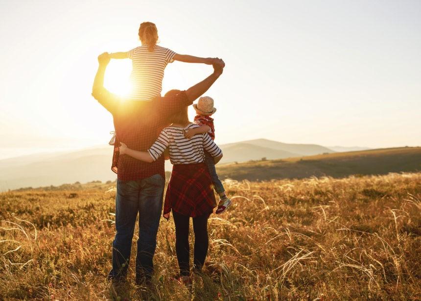 ραντεβού για κοινωνικά άβολα παιδιά