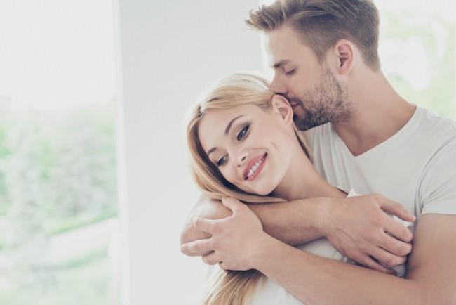 Magento dating πρότυπα site