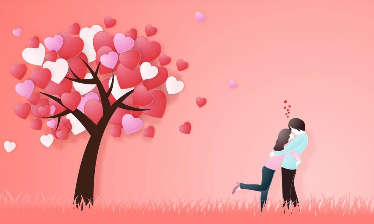 ραντεβού στυλ αριθμολογία Βιρτζίνια online dating