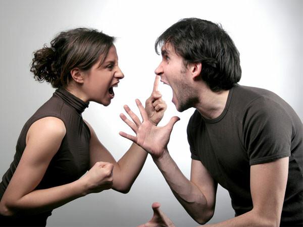 Μεγάλη ατάκα για dating site