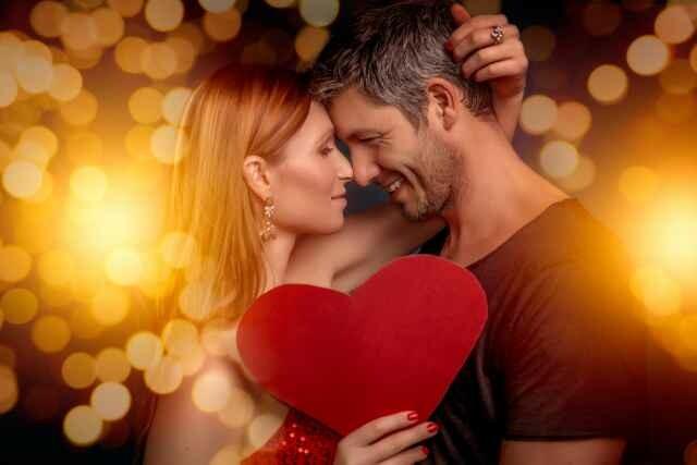 Δωρεάν online dating πάνω από 50 UK