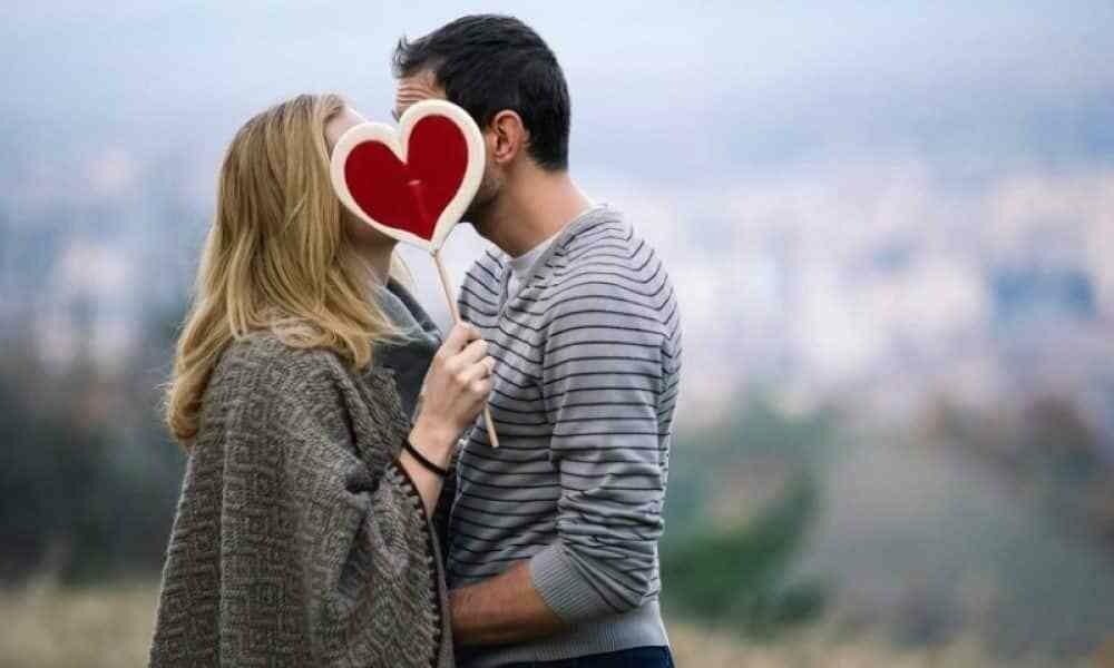 ελκυστικό άτομο ιστοσελίδα dating Richmond τοπικές ιστοσελίδες γνωριμιών