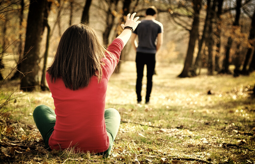 Ιστοσελίδες γνωριμιών για τον γάμο της ευκολίας