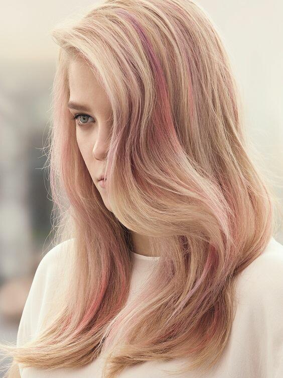 6 λάθη στα μαλλιά που σε δείχνουν μεγαλύτερη από την ηλικία σου