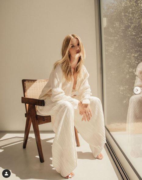 Fashion style: αυτό είναι το trend που έχουν λατρέψει φέτος οι γυναίκες της μόδας !