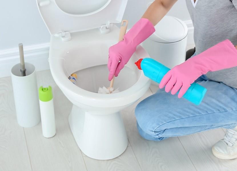 6 επικίνδυνα πράγματα σε κάθε σπίτι που είναι βλαβερά για την υγεία
