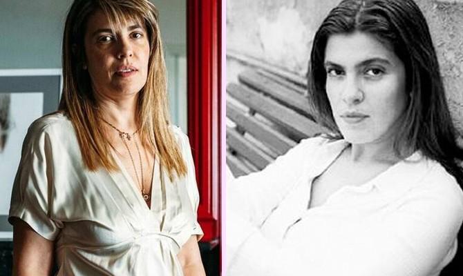 Έλλη Παπαγεωργακοπούλου: Πένθος στον καλλιτεχνικό κόσμο από τον ξαφνικό θάνατό της